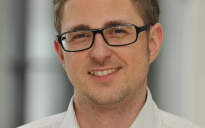 "Stefan Pawel: ""Das Online-Bürgerservicetool für Linz kommt Anfang 2012"""