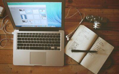 Meine 4 Lieblingsquellen für WordPress Themes