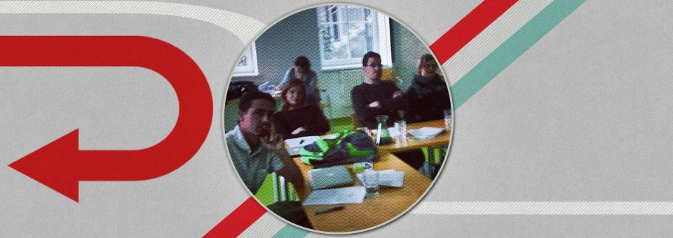 Praxisorientierter Workshop: Social Media in der Kommunalpolitik