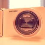 Samsung Galaxy Cam