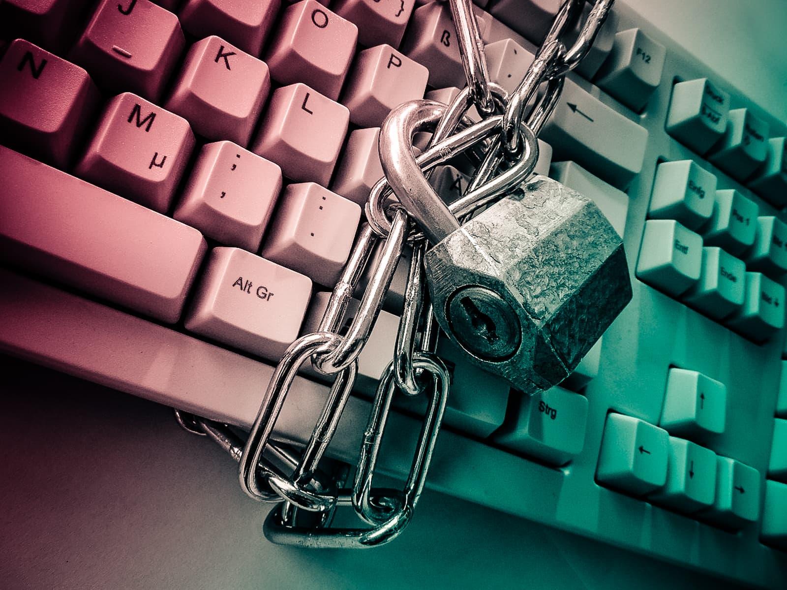 Social Media Buttons für den Blog inklusive Datenschutz: Shariff