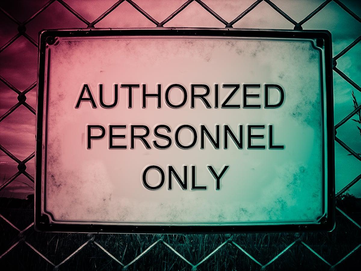 Benötigte Personalressourcen für Online Kommunikation? Die ewige Frage.