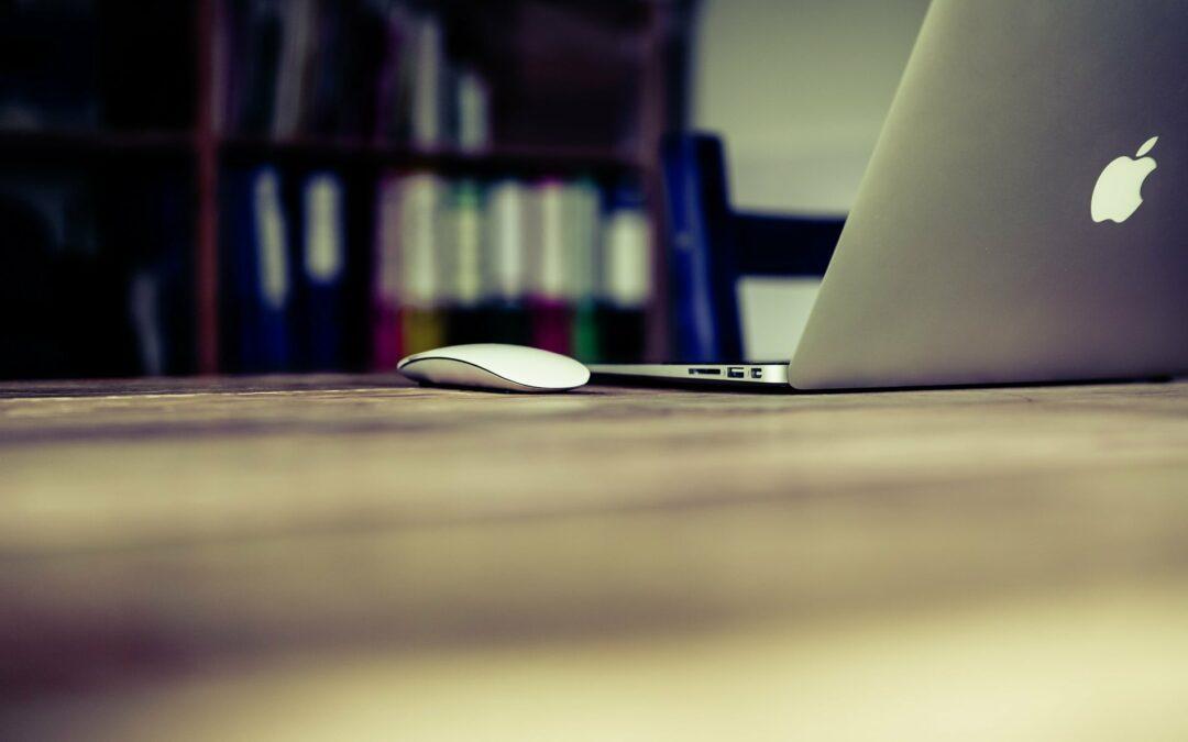 E-Food, Tooltipps und Strategieempfehlungen von Google … das waren eure Bloghighlights 2015
