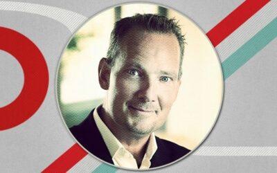 """TAT0121- Thomas Thaler: """"Ich finde keinen logischen Grund, warum man auf Facebook nicht verkaufen können sollte."""" [Podcast]"""