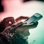 #eday16 – von menschlichen Marken und veränderter Social Media Nutzung [sketchnote]