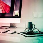 Arbeiten mit Personas – diese Tools sparen dir Arbeit
