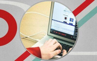 TAT0126 – sofort einsetzbare Content Marketing Tools