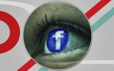 TAT0128 – kostenlose Tools zur Analyse von Facebook Pages