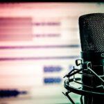 Rankingfaktoren für die Podcast iTunes Charts – eine Spurensuche