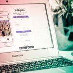 Warum Instagress und Co. im Instagram Marketing nicht leiwand sind