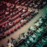 Schnelles Gewinnspiel: zwei Händlertickets für digital alpha 10 am 27.04. in Wien gewinnen