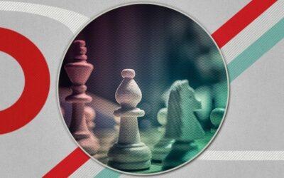 TAT0145 – Strategieentwicklung in der Online Kommunikation