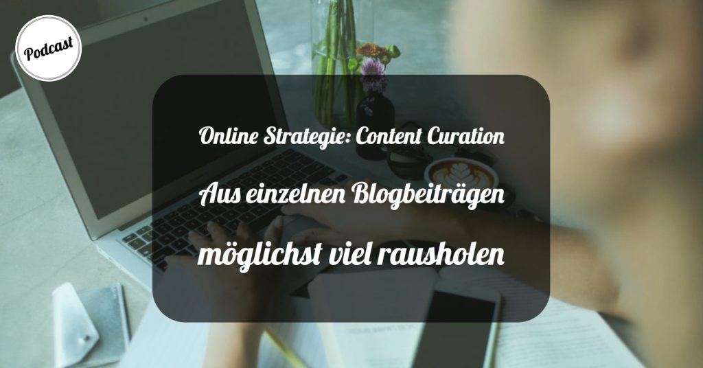 content-curation-online-strategie