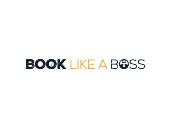 book-like-a-bos