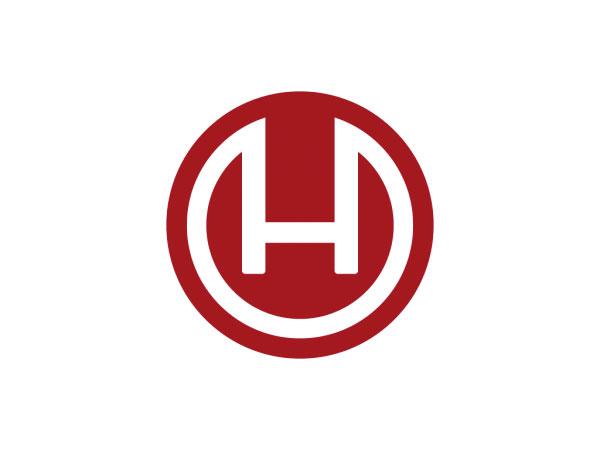 hindenburg podcast