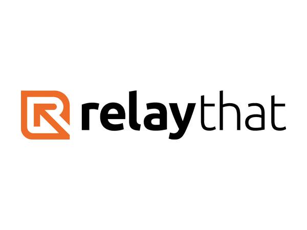 relaythat