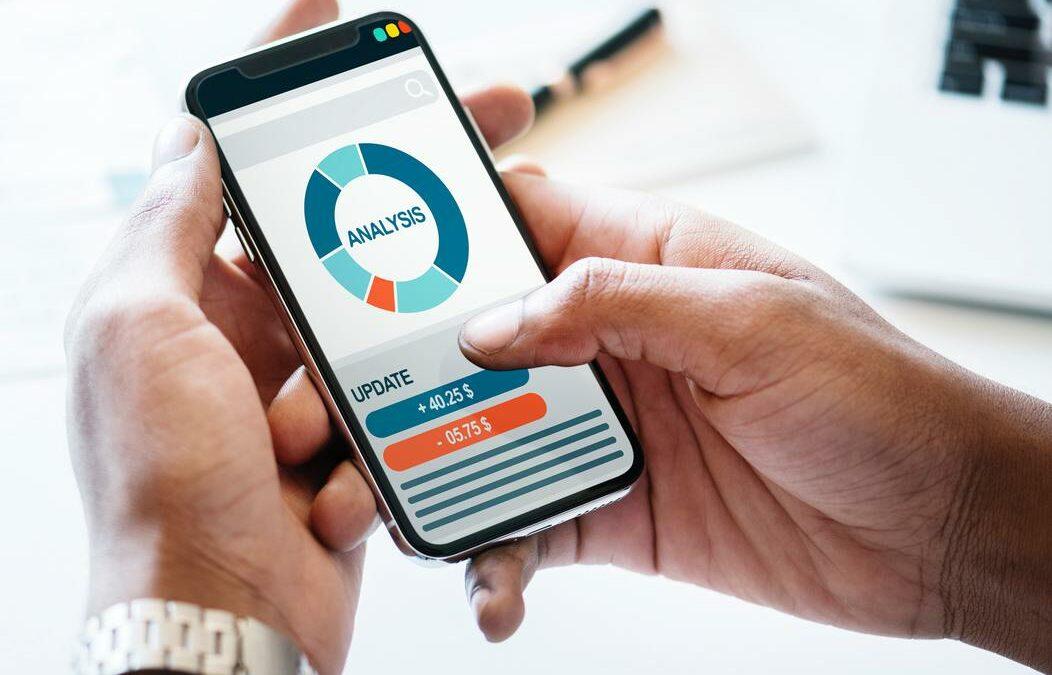 TAT0164 – mit diesen Tools hast du deine Onlinemarketing Zahlen im Griff