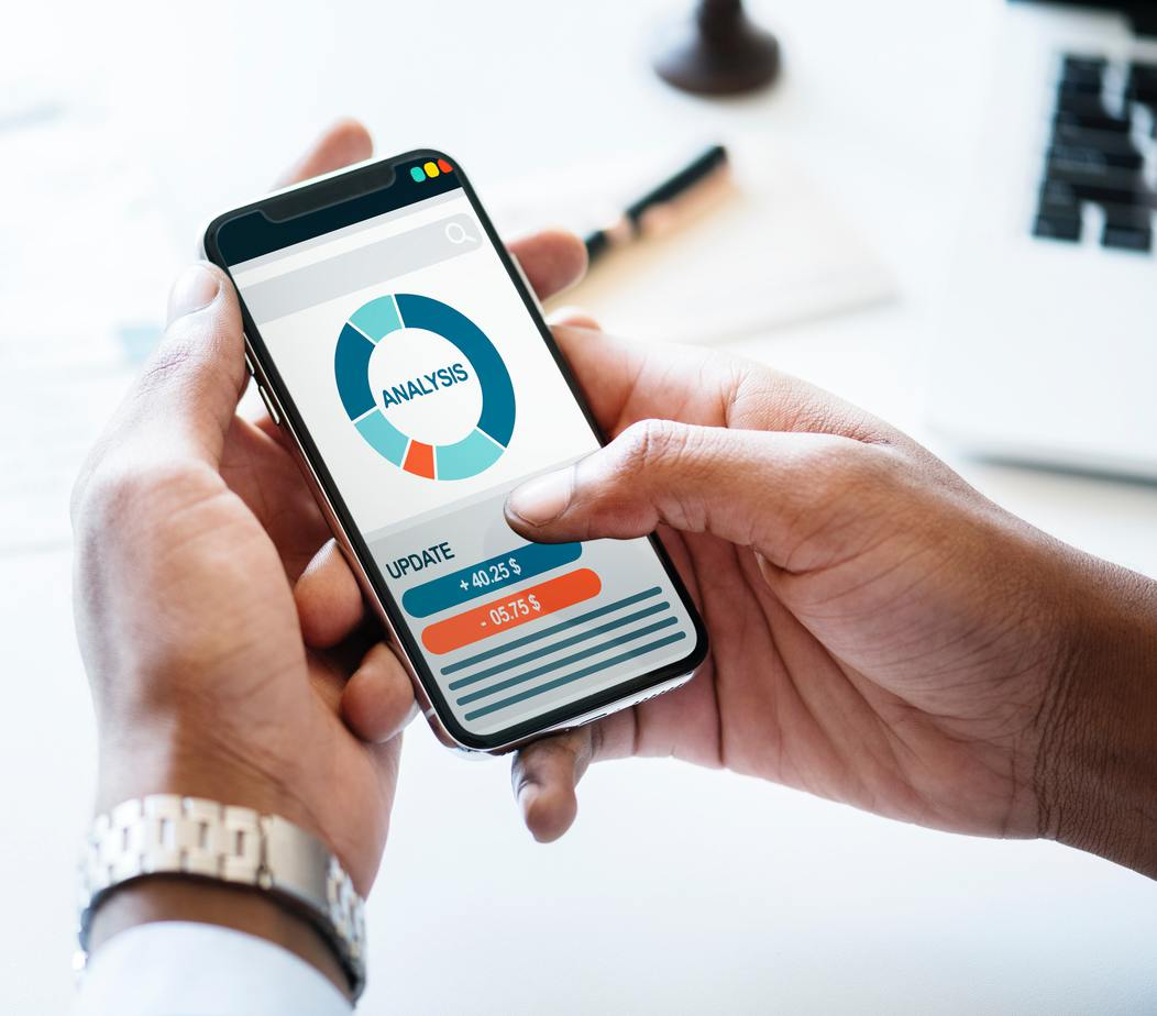 social media analyse tools