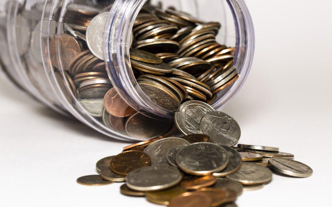 TAT0165 – 3 Tipps für dein Low Budget Marketing