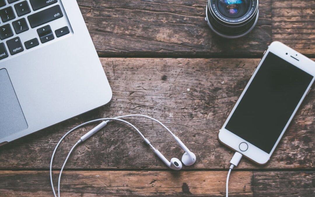TAT0167 – 6 Smartphone Apps für dein Social Media und Online Marketing