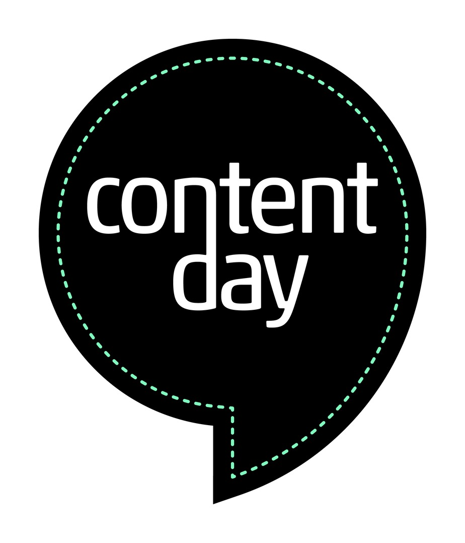 content day 2019