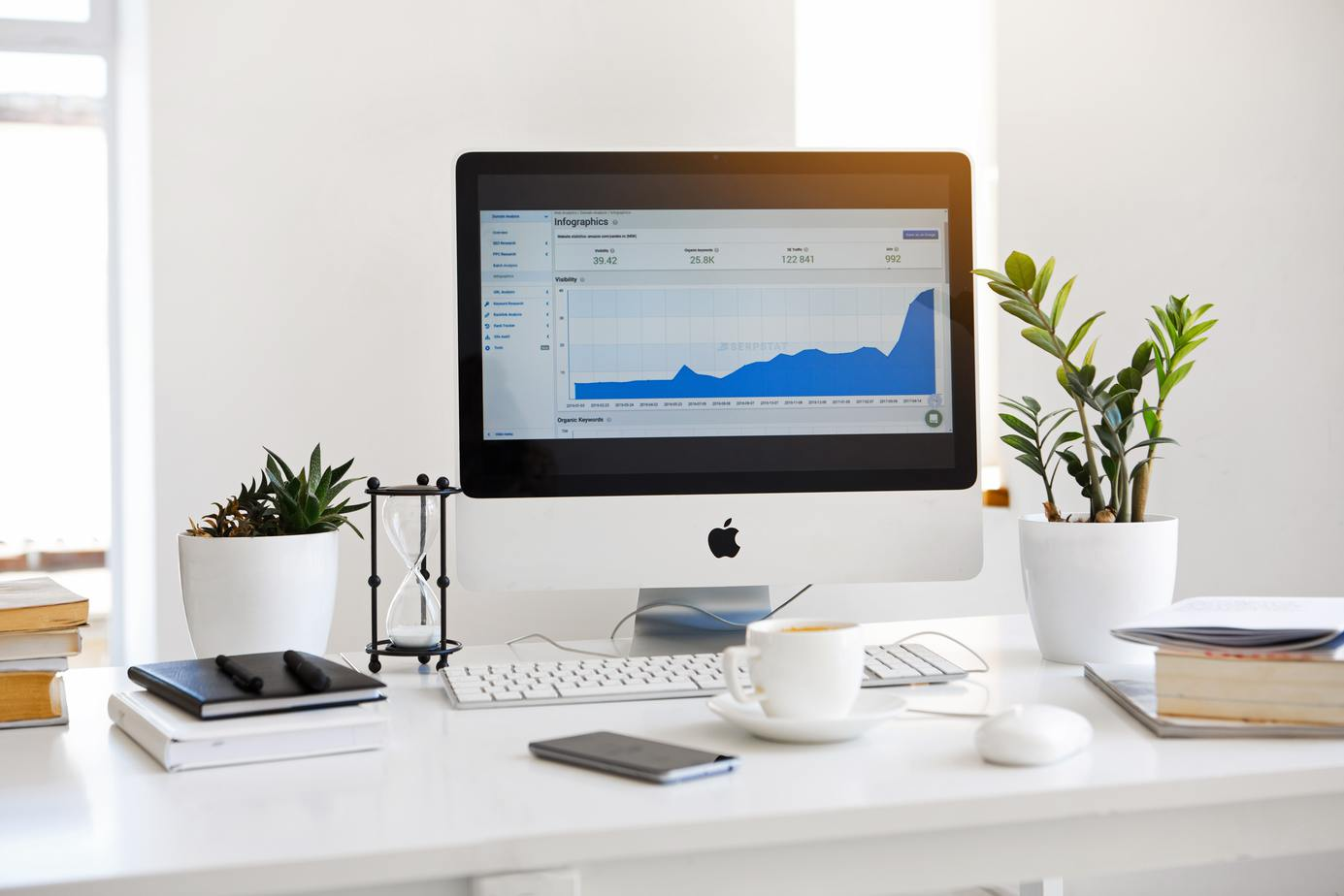 Tools - Produktivität - Empfehlung - Tipp