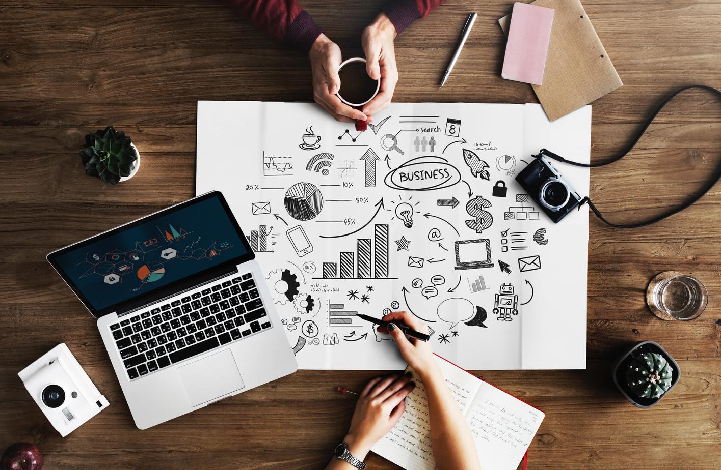 TAT0193 – Ohne Zahlen, kein Erfolg. Impulse für dein Social Media Reporting