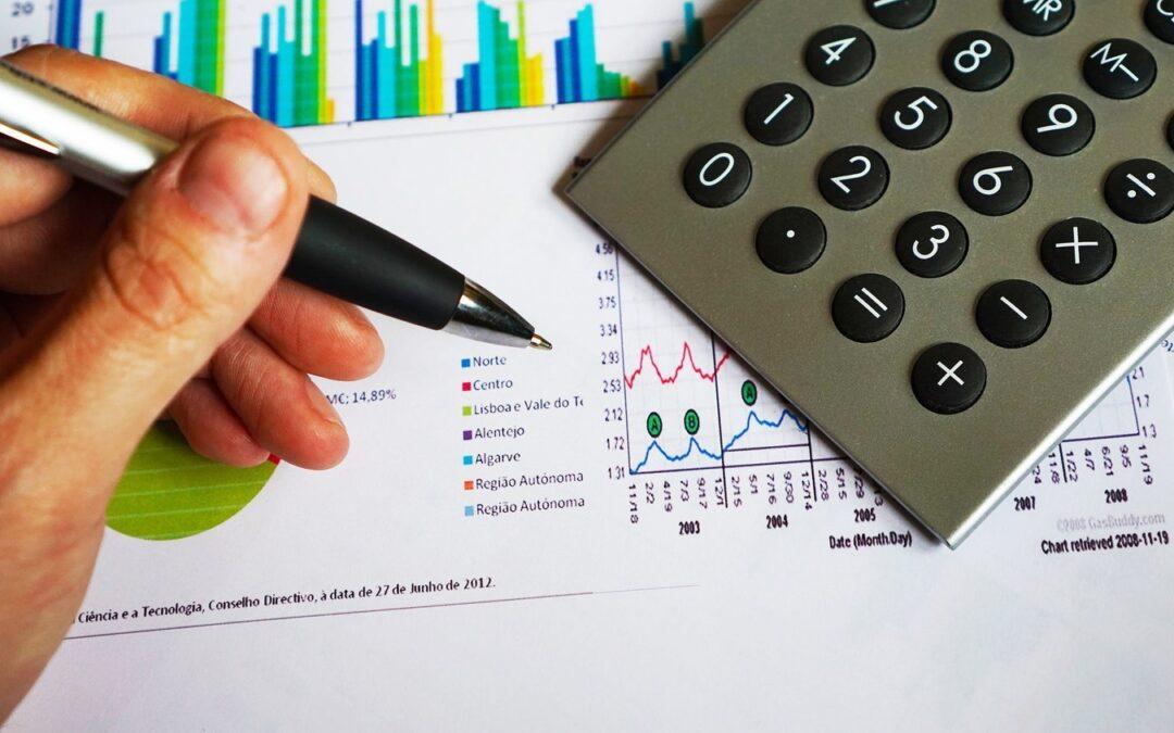 TAT0198 – So schnürst du Budgets für deine Online Kampagnen