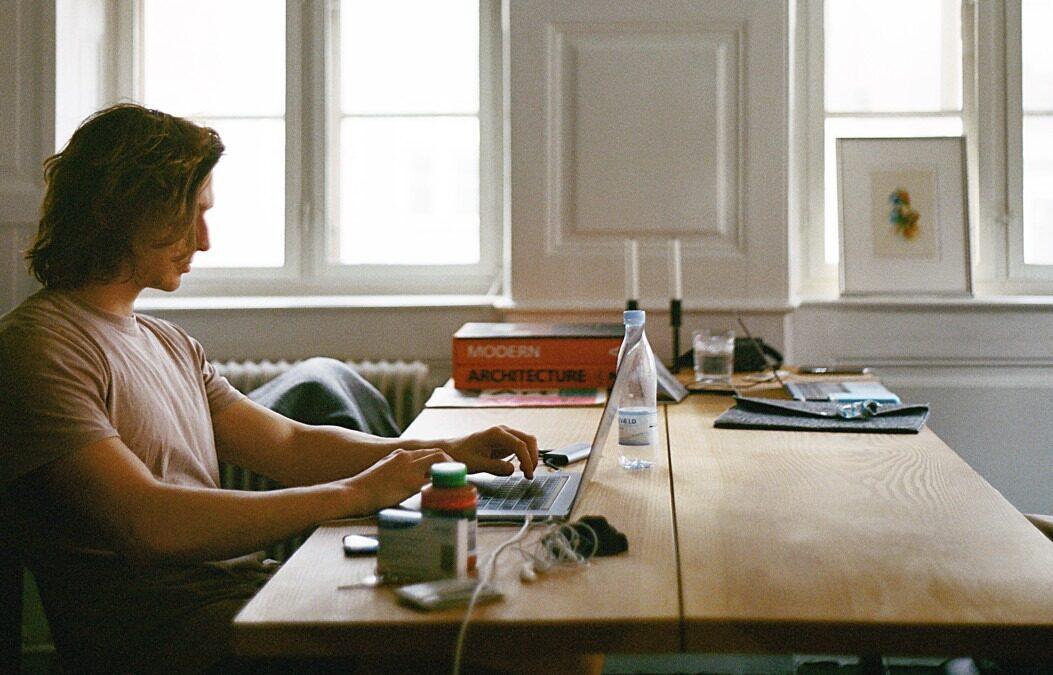 plötzlich Homeoffice: 8 Tools mit denen deine Meetings weiter laufen