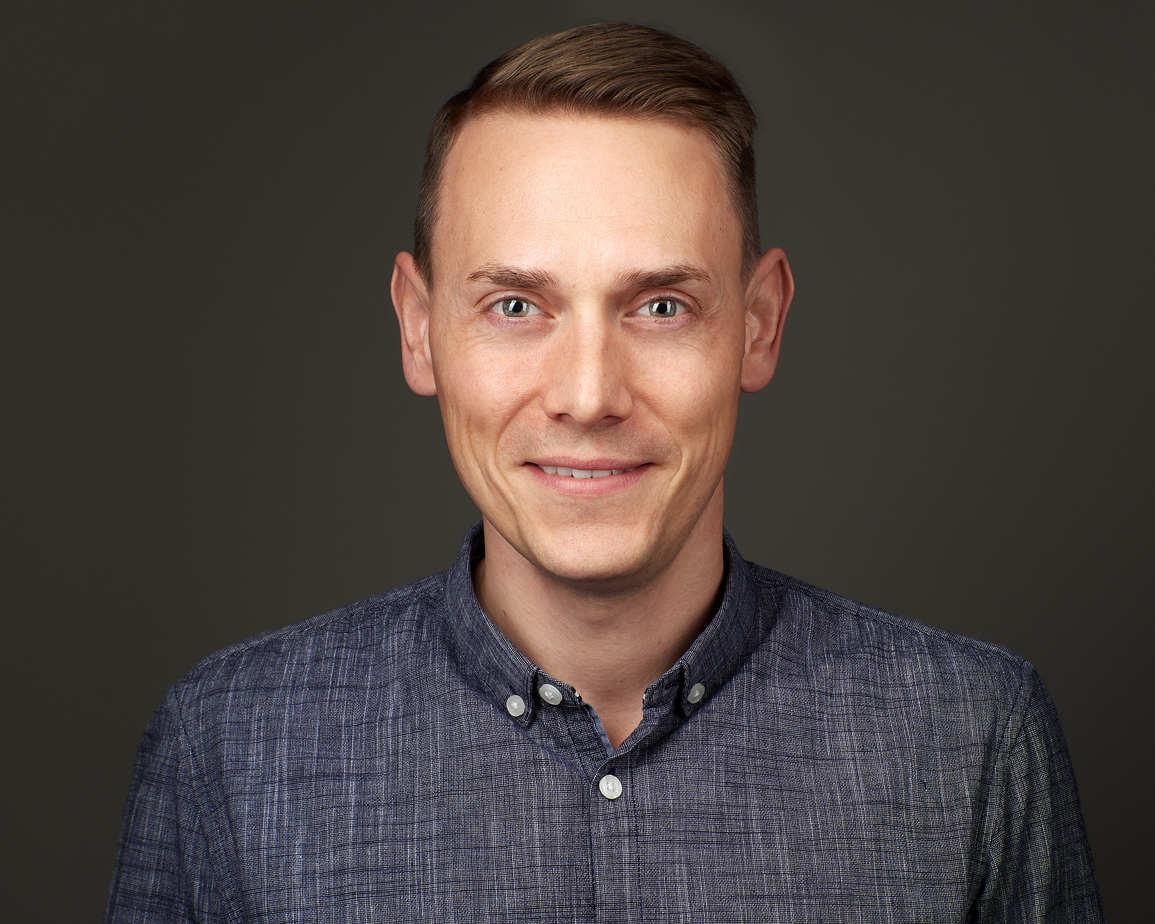 "TAT0212 – Thoman Gaiswinkler | LinkedIn: ""Kennzahlen sind nie das Ziel, sondern Feedback."""