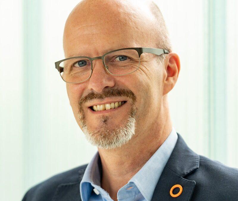 """TAT0219 – Christoph Stangl:""""Tools zur Unterstützung sind essentiell, am Ende des Tags braucht man jemanden im Sales der hungrig ist."""""""