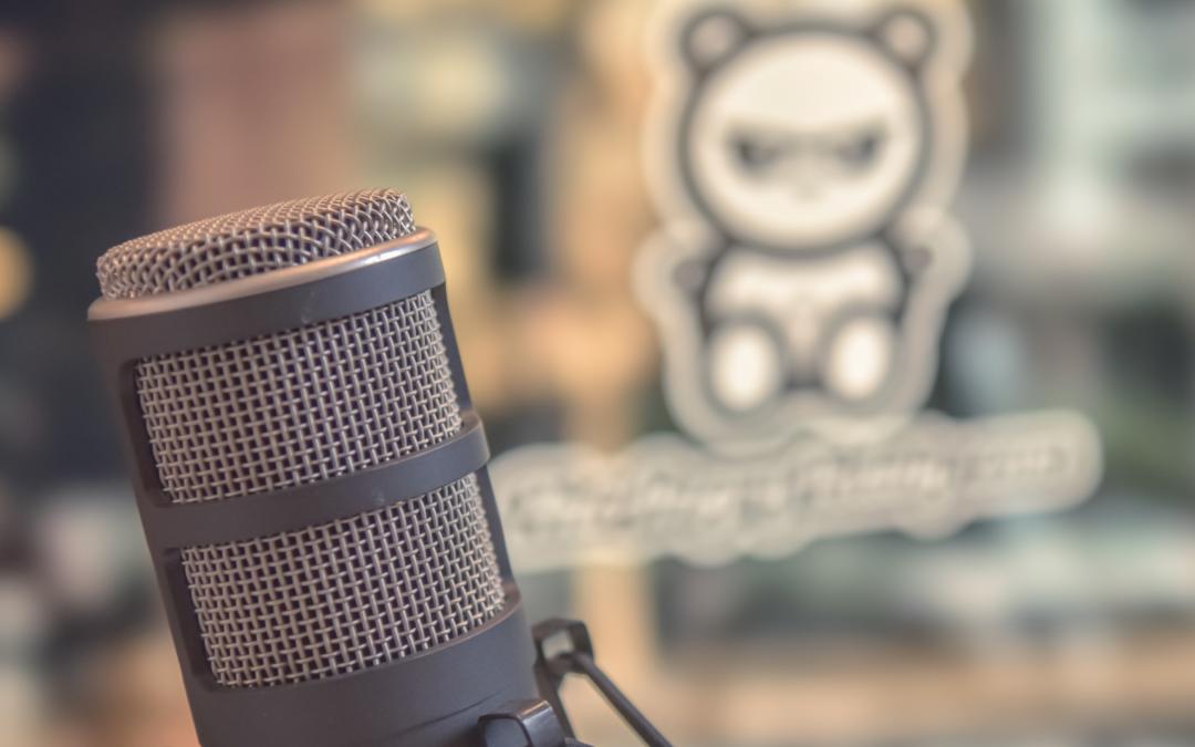 9 einfache Schritte für dein Podcast Konzept   TAT0235